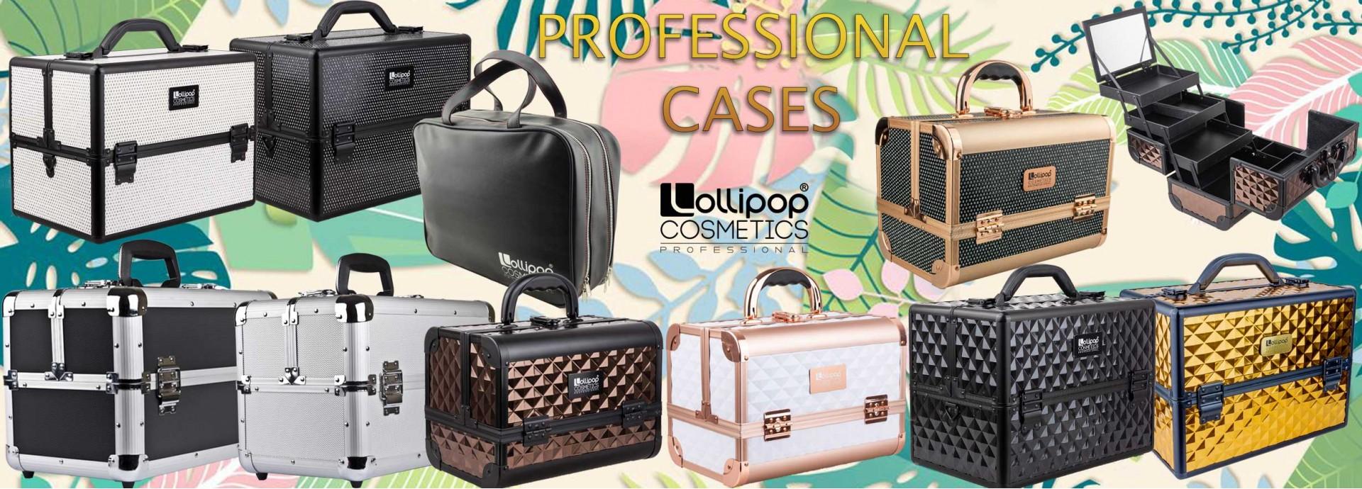 куфари, куфар, куфарче за гриове, козметика, фризьорси куфар
