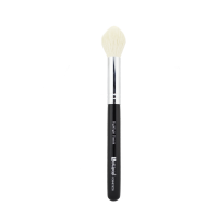 HIGHLIGHT FINISH BRUSH