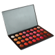 32 COLORS LIPSTICK PALETTE